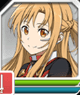 Asuna [Faith in Heart]
