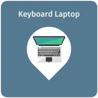 6 Jenis Jenis Keyboard Komputer