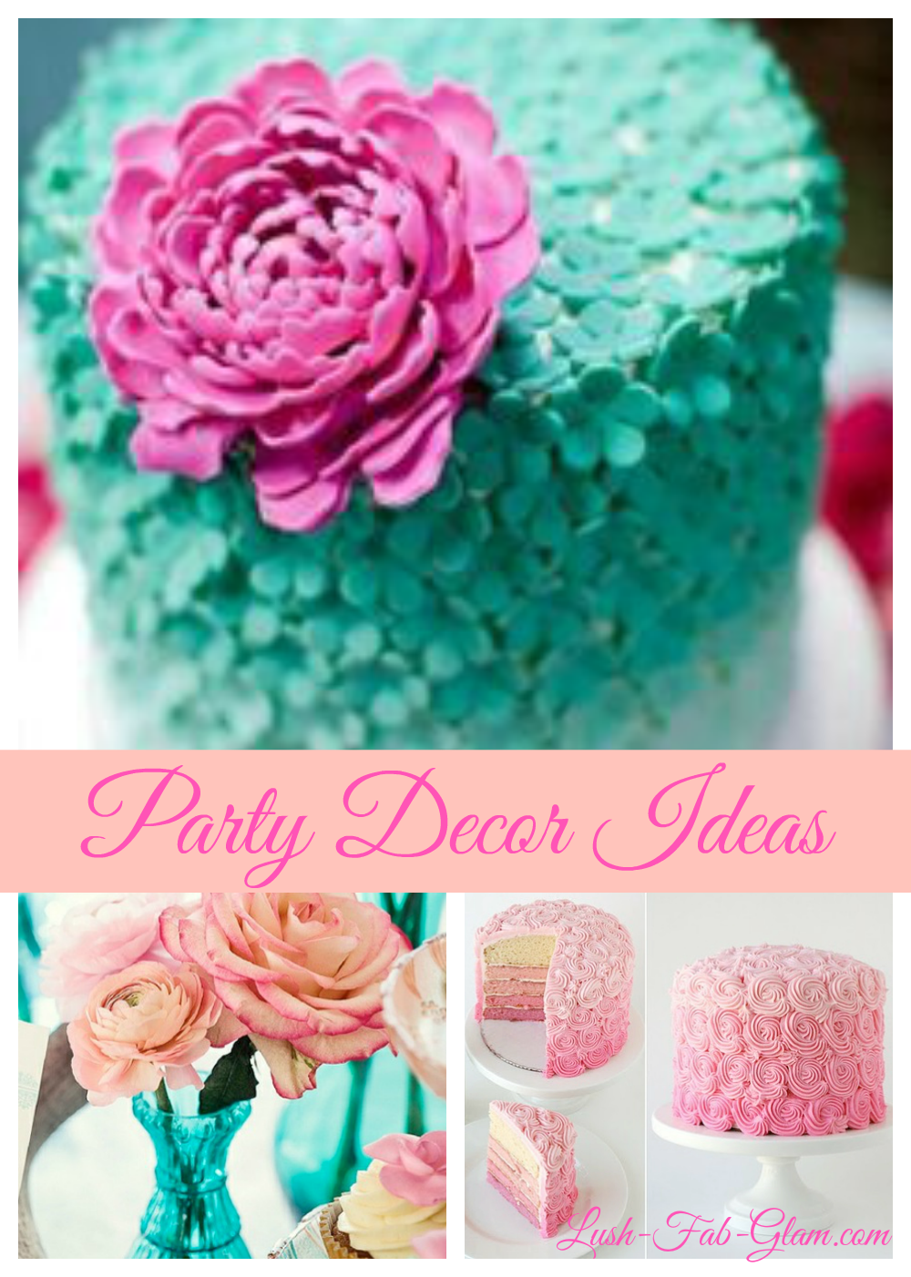 http://www.lush-fab-glam.com/2014/01/party-decor-inspiration-fabulous-in.html