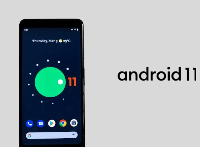 fitur-baru-android-11