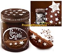 """Pan di Stelle concorso """"Stella & Vinci"""" : in palio 1.000 cuscini by Trudi"""