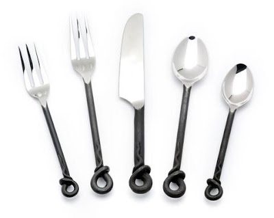 Creative Cutlery and Unusual Cutlery Designs (15) 11