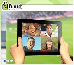 تحميل برنامج فرينج للاندرويد للمكالمات المجانية 2020 .fring messenger