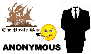 the pirate bay virgin sacrifice