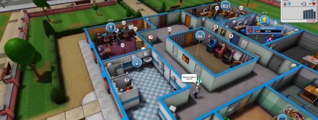 تحميل لعبة Mad Games Tycoon للاندرويد تحميل لعبة Mad Games Tycoon بالعربي تحميل لعبة mad Games Tycoon بالعربي للاندرويد تحميل لعبة Game Dev Tycoon للاندرويد تحميل لعبة Game Dev Tycoon للاندرويد مهكرة تحميل ملف تعريب لعبة mad games tycoon تحميل لعبة Mad Games Tycoon اخر اصدار تحميل لعبة محاكي صنع الألعاب للكمبيوتر من ميديا فاي