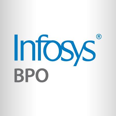Infosys BPO Recruitment Drive for Informatica Developer Jobs ...