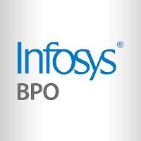 Infosys BPO Recruitment Drive