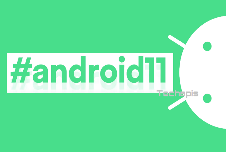 Google Delays the Release of Android 11 by a Month