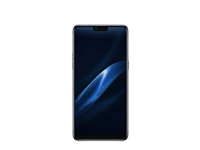 OPPO R15 Pro USB Drivers