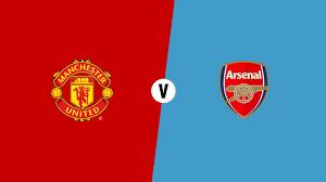 موعد مباراة مانشستر يونايتد ضد أرسنال والقنوات الناقلة في قمة الجولة السابعة من الدوري الإنجليزي