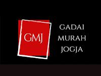 Lowongan Kerja Yogyakarta - Gadai Murah Jogja (Admin Staff)
