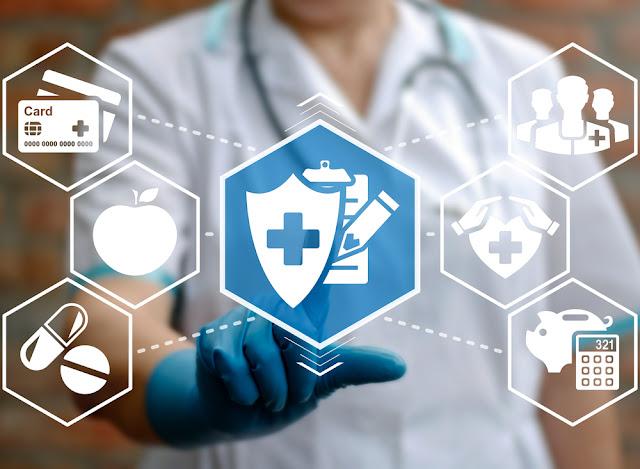 Cara Mudah Ajukan Aplikasi Asuransi Kesehatan