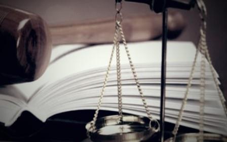 Pengertian dan Ruang Lingkup Hukum