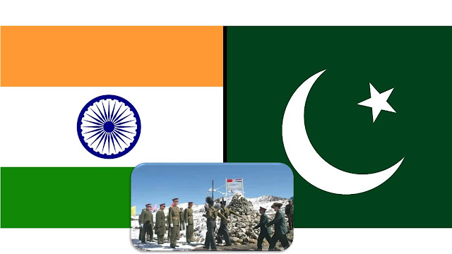 India, Pakistan, SM Qureshi, Pak Minister, இந்தியா, பாகிஸ்தான் Tamil News, world top news, top online news, updated top business news,latest news