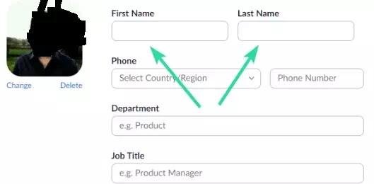 Cara Mengganti Nama di Zoom Meeting (PC dan Android)-3
