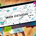 Website Design - Bringing Your Business Online