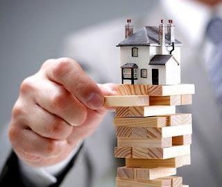 Peluang Ide Bisnis Properti Tanpa Modal Tanpa Hutang