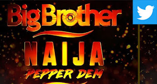 """END BIG BROTHER NAIJA NOW OR ELSE.. "" - MURIC To Pres. Buhari"