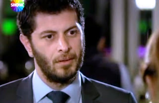 Emir'in Yolu/Emir's Way episode 6 synopsis