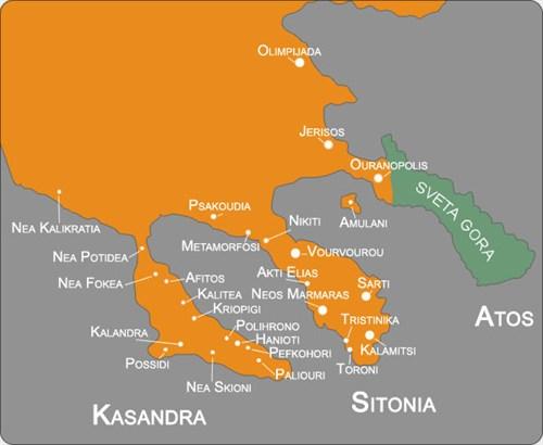mapa grcke prvi prsten Tina thinks: Kassandra, prvi prst mapa grcke prvi prsten