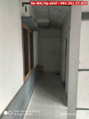 Jual Rumah Murah Batam, Dekat Masjid Agung, Lokasi Strategis, CP 081.261.57.855