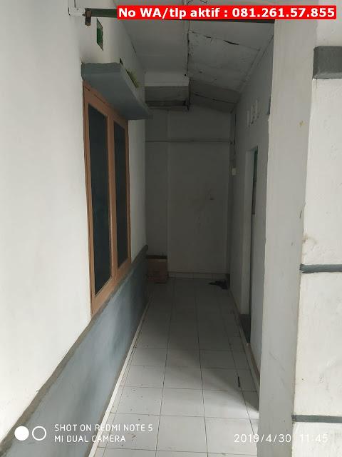 Jual Rumah Batam, Dekat Masjid Agung, Lokasi Strategis, CP 081.261.57.855