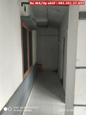 Rumah Di Jual Di Batam, Dekat Masjid Agung, Lokasi Strategis, CP 081.261.57.855