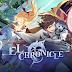 ELCHRONICLE - QUE JOGO MAIS LINDO! Um verdadeiro RPG montado para MOBILES! Download Android/IOS