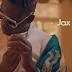 Watch / Download Mp4 | Jax Chata Ft. Country Boy - Nadai