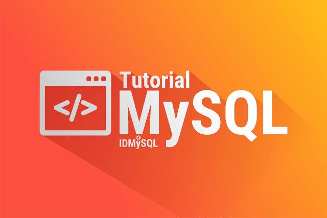 Cara Memberi Hak Akses Kepada User MySQL