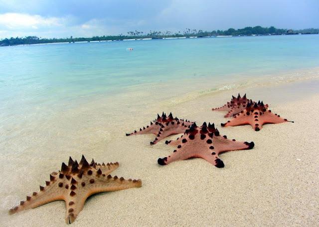 paket tour honeymoon belitung, harga paket wisata belitung 3 hari 2 malam, paket tour bangka belitung murah
