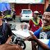 Tina Wiryawati Center Berbagi Iftar dan Takjil di 4 Kabupaten