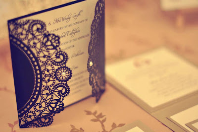 Order Exclusive Wedding Cards From India And Make Every Moment Memorable