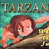 تحميل لعبة طرزان القديمة الأصلية tarzan