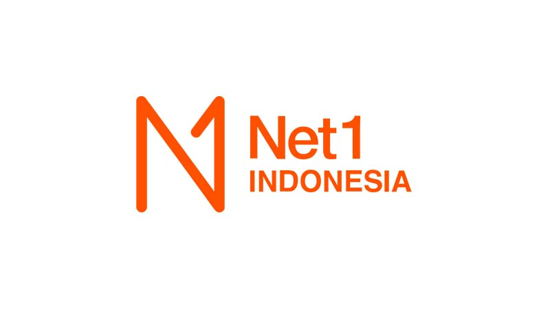 Lowongan Kerja PT Sampoerna Telekomunikasi Indonesia