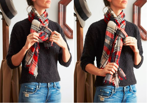 http://joannagoddard.blogspot.com.es/2014/02/three-ways-to-tie-scarf.html