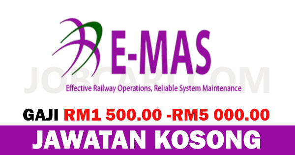 ERL MAINTENANCE SUPPORT E-MAS