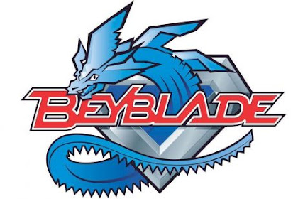 Download Game Android Beyblade HD