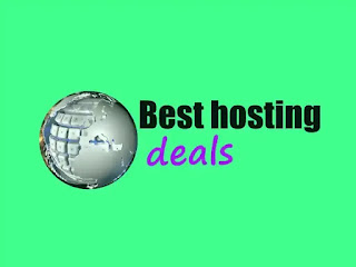 DigitalMitr-BestHostingDeal img
