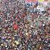बिहार : छठ के दौरान हादसे में 5 की मौत, कई घायल