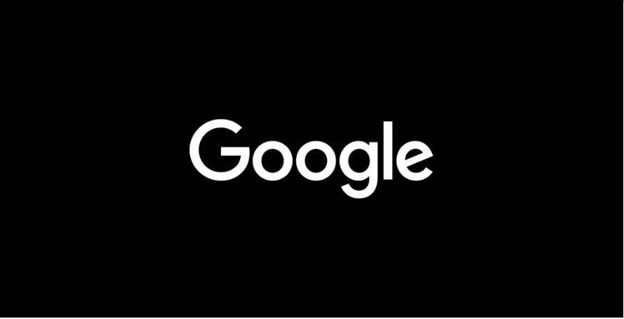 Lettera del CEO di Google ai dipendenti sulla disuguaglianza razziale