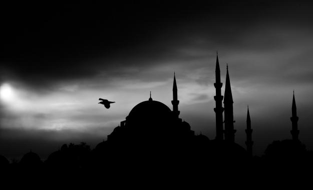 Η διπλή ζωή του πραξικοπήματος της Τουρκίας