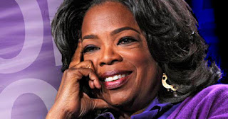 Oprah Winfrey Invests in Major Restaurant Brand, True Food Kitchen