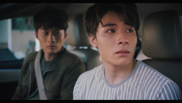 《戀愛無名氏》BL演員遭製片性騷再封殺