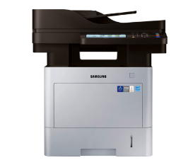Samsung SL-M4080FX Printer Driver  for Windows