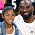 Kobe Bryant and his daughter Gianna attended Sunday mass, receive communion hours before the fatal crash, priest says