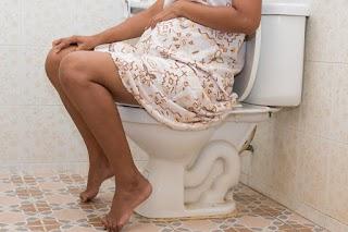 List Obat Ambeien Untuk Ibu Hamil Aman Kandungan Di Apotik