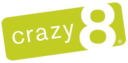 Crazy 8 children's clothing store