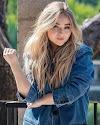 Sabrina Carpenter Wiki, Age, Height, Weight, Boyfriend, Family, Net Worth & More