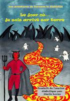 http://www.lulu.com/shop/c%C3%A9cile-lorne/les-aventures-de-tersane-le-diablotin/paperback/product-22779360.html